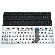 Клавиатура Asus A556 F556 X556 X756