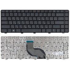 Клавиатура для ноутбука Dell Inspiron 14V 14R N4010 N4030 N5030 M5030