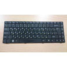 Клавиатура DNS Clevo W840T W84 M4121 C4500 C4505 MP-07G36SU-430