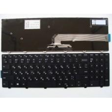 Клавиатура для ноутбука Dell Inspiron 3542 15-5547 17-5748 15-3541 15-3542 15-5542 15-5545