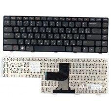 Клавиатура для ноутбука Dell XPS 15 L502X M5040 M5050 N4110 N5050 N5040 Vostro 3550