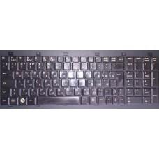 Клавиатура для ноутбука FUJITSU-SIEMENS Amilo Xa 1526 MODEL K022629D1-XX