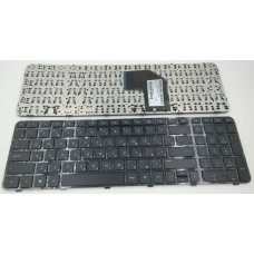 Клавиатура для ноутбука HP Pavilion G6-2000 G6-2100 G6-2200 G6-2300