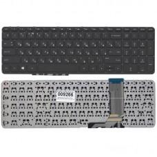 Клавиатура HP ENVY 15-j 17-j без рамки