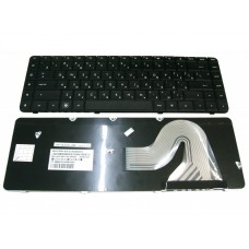 Клавиатура для ноутбука HP G56 G62 Compaq Presario CQ56 CQ62