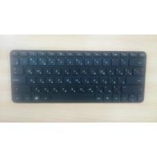 Б/У Клавиатура HP Pavilion dm1-3000 dm1-4000