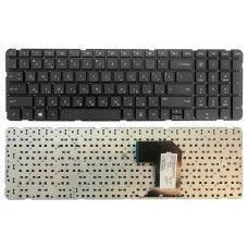 Клавиатура для ноутбука HP Pavilion G7-2000 без рамки