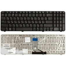 Клавиатура для ноутбука HP Compaq CQ61 G61