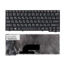 Клавиатура Lenovo S10-2 S10-3C