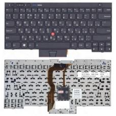 Клавиатура Lenovo ThinkPad T430 T530 X230 X130