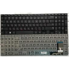 Клавиатура для ноутбука Samsung 450R5E ATIV Book NP450R5E NP450R5V NP510R5E NP370R5E
