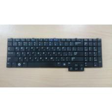 Клавиатура SAMSUNG NP-R610 NP-R610H R610 R610H CNBA5902360