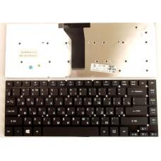 Клавиатура для ноутбука Acer Aspire 3830 3830G 3830T 3830TG 4830 4830G 4830T