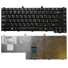 Клавиатура для ноутбука Acer 1400 1640 3000 3600 5000 5020 5050 5610 5600