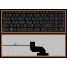 Клавиатура для ноутбука Acer Aspire 5517 5516 eMachines E525 E625 E725