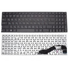 Клавиатура для ноутбука Asus Vivobook R540 X540 F540