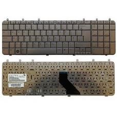 Клавиатура для ноутбука HP Pavilion Enteraintment DV7 DV7T DV7Z DV7-1000 англ