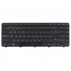Клавиатура для ноутбука HP Pavilion G4-1000 G6-1000 G6-1100 G6-1200 G6-1300 Compaq CQ43 CQ57 CQ58 630 635 650 655