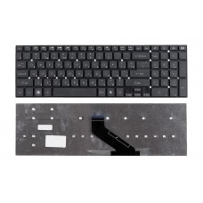 Клавиатура для ноутбука Packard Bell EasyNote TS11 TS13 TS44 TV11 LS11 LV11 LS13 LS44 NV55 NV57 P5WS0 P7YS0