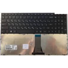 Клавиатура для ноутбука Lenovo IdeaPad G50-xx g50-30 g50-45 g50-70 g50-80 B50-30 G50 Z50
