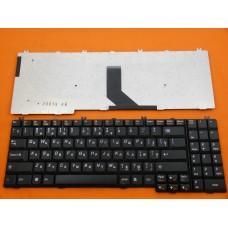 Клавиатура для ноутбука Lenovo G550A G550M G555AX G550S B550 B560 B560A G550
