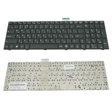 Клавиатура для ноутбука MSI CX605 CX620 CX705 CX720 CR630 A6200