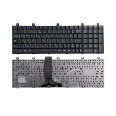Клавиатура MSI CX600 VX600 EX600 CR500