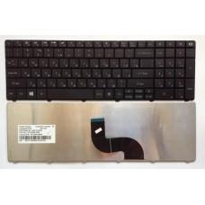 Клавиатура для ноутбука Packard Bell EasyNote TE11 LE11 LE69KB TE69KB MS2384