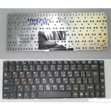 Клавиатура для ноутбука Fujitsu-Siemens Amilo Pro V2030, V2033, V2035, V2055