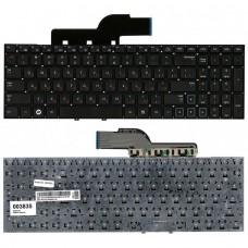 Клавиатура для ноутбука Samsung 300E5A 305E5A 300V5A 305V5A NP300E5A NP305E5A NP300V5A
