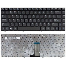 Клавиатура для ноутбука Samsung R517 R519