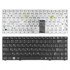 Клавиатура для ноутбука Samsung R418 R420 R423 R425 R428 R430 R439 R440 R463 R469 RV408