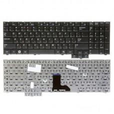 Б/У Клавиатура для ноутбука Samsung R523 R525 R528 R530 R538 R540 R620 R717 R719 RV510