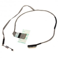 Шлейф матрицы Acer Aspire 7560 7750 DC020017W10