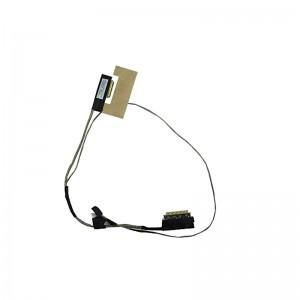 Шлейф матрицы Acer Aspire E5-422 E5-473 DC020025D00