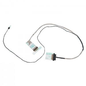 Шлейф матрицы Acer Aspire E5-722 E5-752 Travelmate P277 P278 450.04X01.0012 450.04X01.0001 Wistron Brook