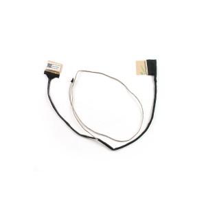 Б/У Шлейф матрицы Asus Vivobook F502C F502CA R509C R509CA X502C X502CA 1422-01DK000 LVDS 40pin