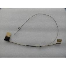 БУ Шлейф матрицы Asus X550 R510DP F550Z EDP 30 pin 1422-01JK000
