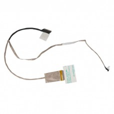 Б/У Шлейф матрицы X553MA LVDS Cable WEDGE A553 K553 X553 X553M 1422-01VY0AS LVDS 40pin
