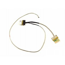 Б/У Шлейф матрицы Asus X555L K555 A555 F555 X555LD-1B LVDS Cable 1422-01UQ0AS
