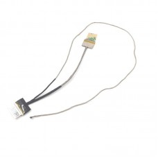 Б/У Шлейф матрицы X555UA EDP Cable Asus X555U X555UA X555UB X555UF X555UJ X555UQ EDP 30pin 1422-025q0as