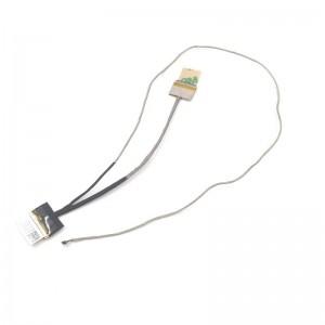Шлейф матрицы X555UA EDP Cable Asus X555U X555UA X555UB X555UF X555UJ X555UQ EDP 30pin 1422-025q0as