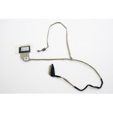БУ Шлейф матрицы для Acer Aspire E1-521 E1-531 E1-531G E1-571 LA-7912P Q5WV1 Q5WVH LVDS 40pin