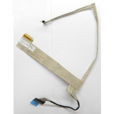 Шлейф матрицы DELL 15R N5010 M5010 50.4HH01.801 Wistron DG 15 LCD Cable