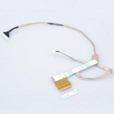 Шлейф матрицы HP ProBook 4510s 4510 LCD Video Cable 6017b0241101