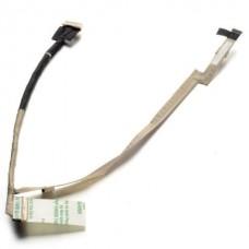 Шлейф матрицы Sony SVE151A SVE151A11W Z50