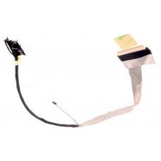 Б/У Шлейф матрицы для Sony VPCEB VPC-EB LVDS 30pin