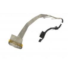 Шлейф матрицы Sony Vaio VGN-NW PCG-7181V 603-0001-4500 M850