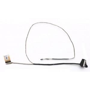 Шлейф матрицы Acer Aspire E5-522G E5-532G E5-573G DD0ZRTLC100