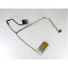 Шлейф матрицы Acer Aspire 4741 4741G 4741zg 4551G Emachines D440 D640 D640G HM42 LCD+CCD CBL 50.4GW01.032 50.4GW01.013
